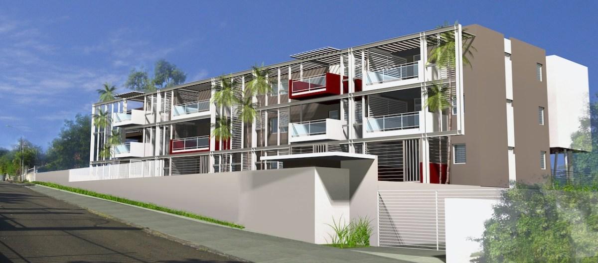 DOSSIER Immobilier : SIMAR, devenir propriétaire, un rêve accessible