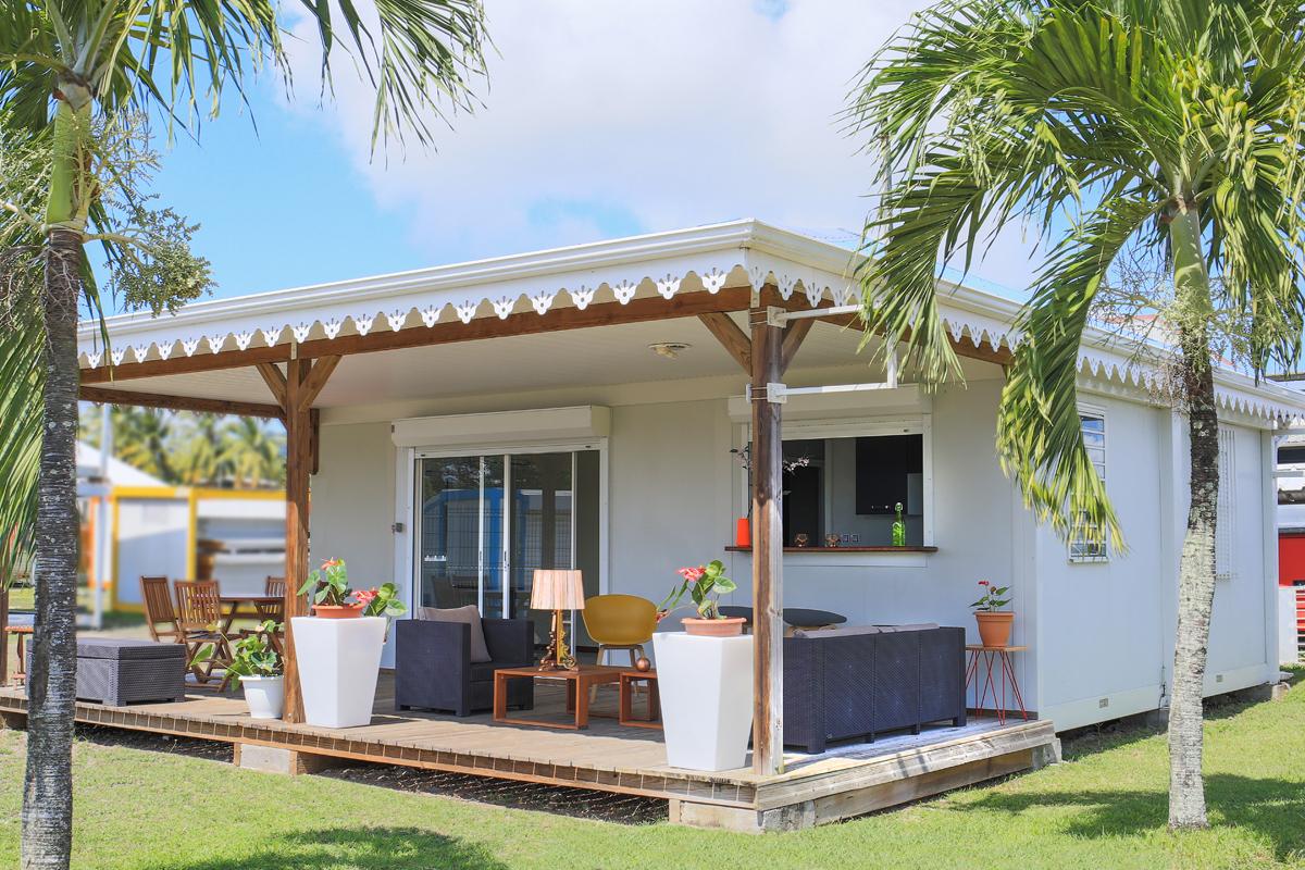 maison modulaire prix achat australian export maisons modulaires prfabriqus conteneurs with. Black Bedroom Furniture Sets. Home Design Ideas
