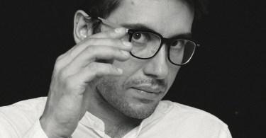 Boris Dupoux