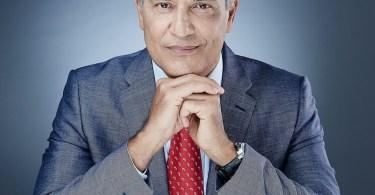 Ibrahim Dindar