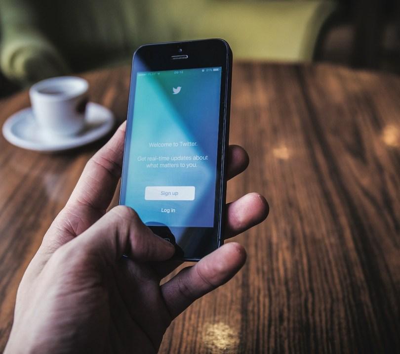 SOCIAL MEDIA REUNION - copie