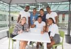 EGC Martinique