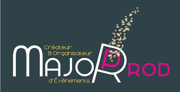 Major Prod logo 2017
