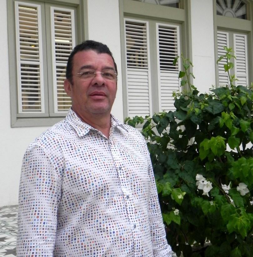 Philippe Jean-Alexis
