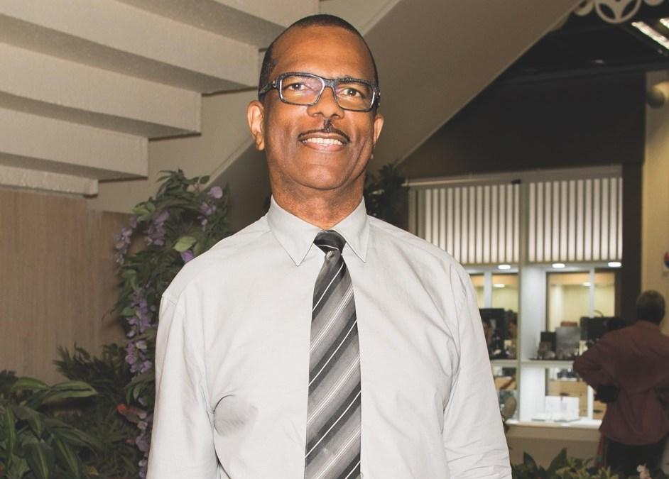 Centre d'Etude de Langues de la CCIM : l'expérience de Pierre Danglade, conseiller bancaire