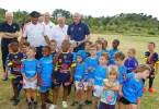 Comité territorial de rugby de Guadeloupe
