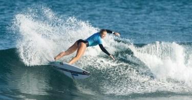 martinique surf pro 2018 Williams_6308_AngLodin