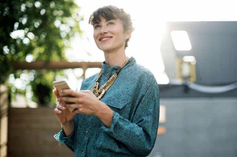 Applications mobiles les indispensables pour les pros