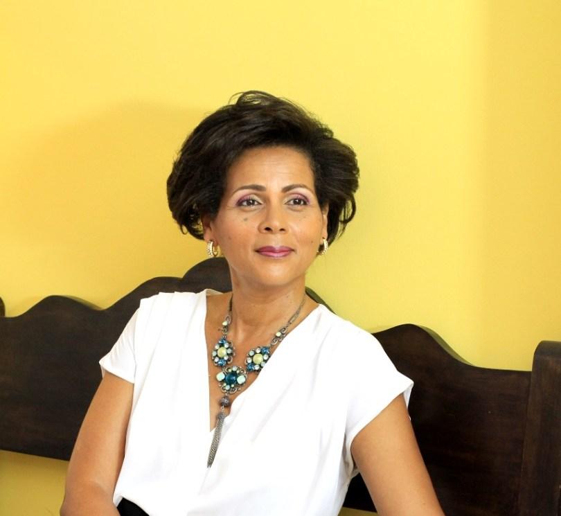 Madly Bienville Formatrice & coach professionnel, intervenante systémique et stratégique