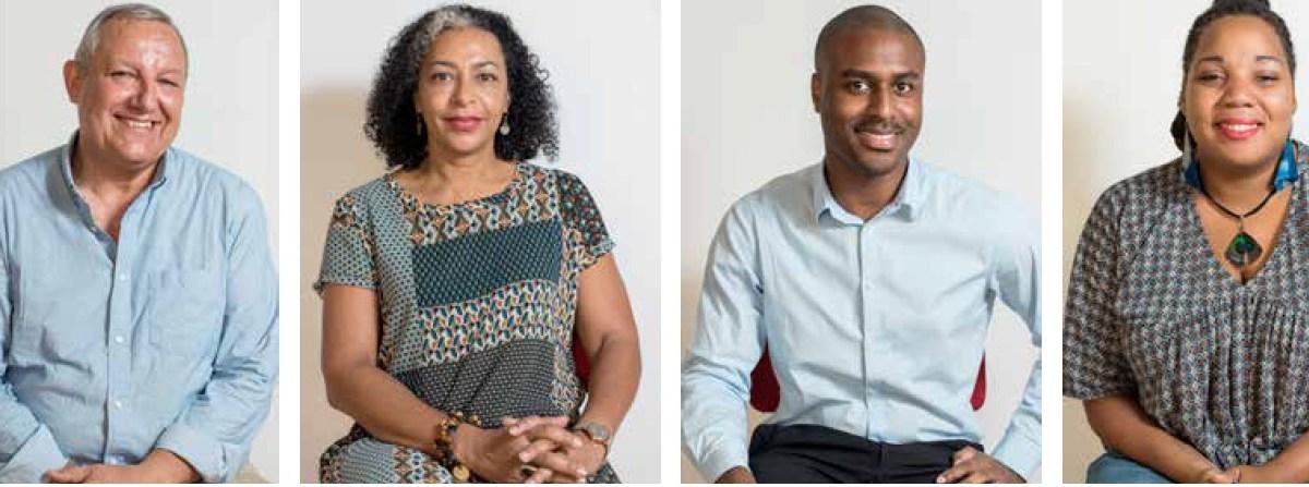 Adamas Caraïbes : comment investir autrement