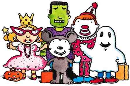 https://i2.wp.com/www.ewagym.com/wp-content/uploads/2009/04/halloween-kids.jpg?resize=445%2C296