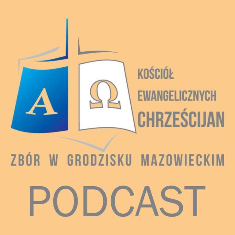 KECh Grodzisk Mazowiecki
