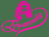 Ewaronkepro Cosmetics