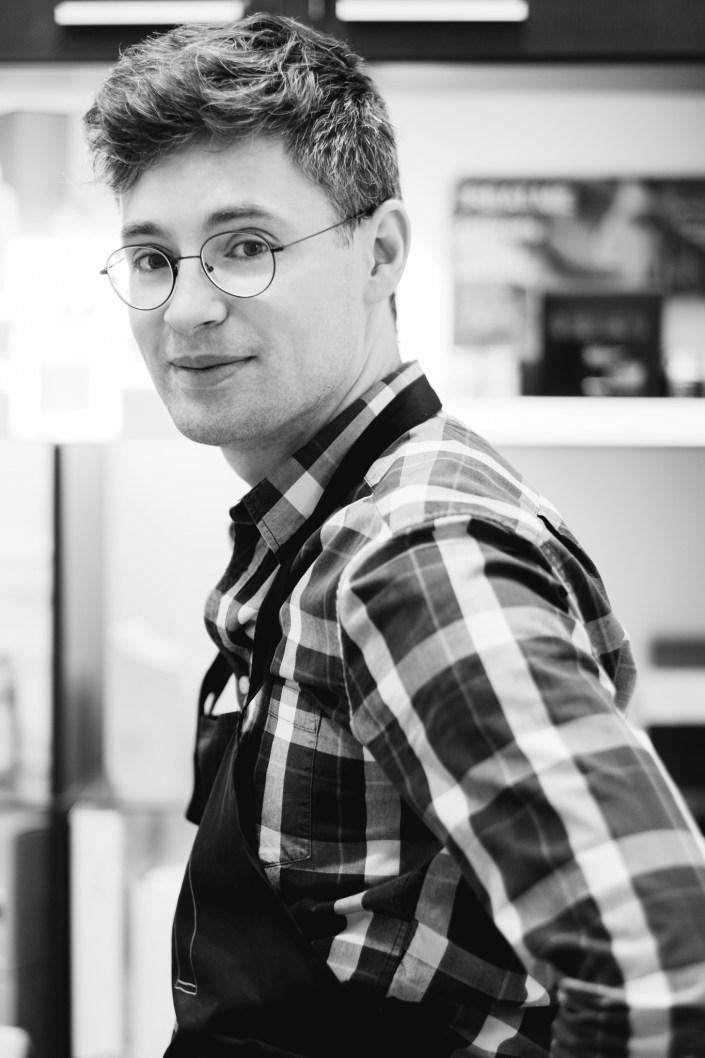 fotografia wizerunkowa Robert Mazurkiewicz