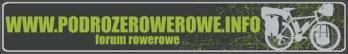 forum_podrrower