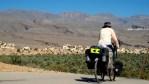 Dzień w drodze w Omanie