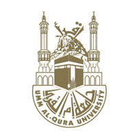 5cd150d361829 - دليل مواعيد الجامعات والكليات للطلاب والطالبات للعام الدراسي 1443هـ