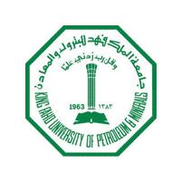 5e2f3c96275b9 - دليل مواعيد الجامعات والكليات للطلاب والطالبات للعام الدراسي 1443هـ