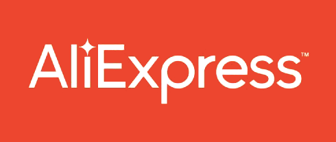 With one-day delivery, AliExpress competes with domestic Russian e