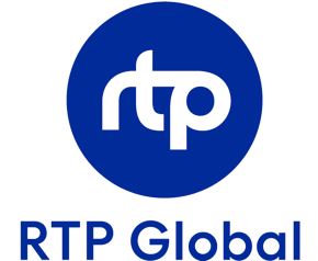 Ru-Net rebrands to RTP Global, launches new $200 million
