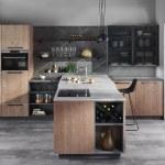 Kuchenmodelle Inspiration Fur Mehr Lebensqualitat Ewe