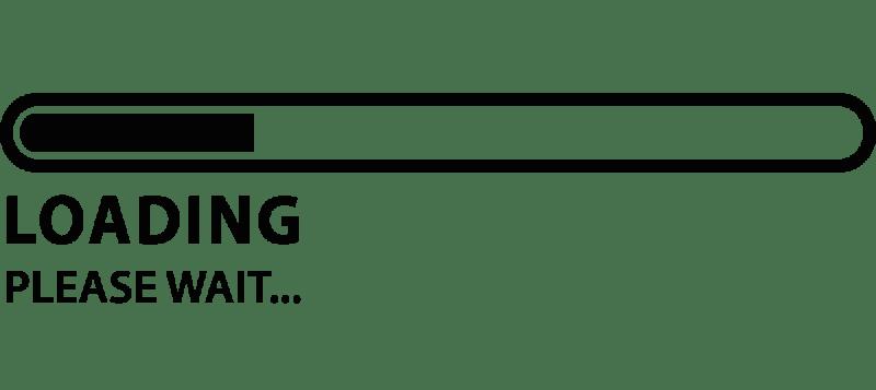 Ewebguru: How to load website fast 1