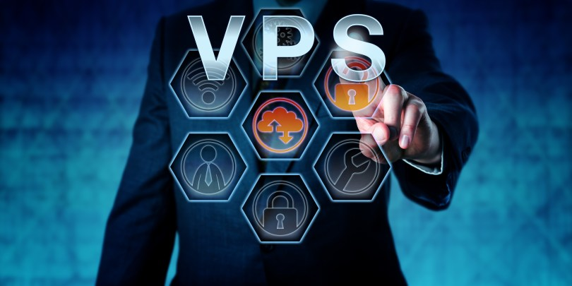 Why eWebGuru VPS is first choice for Indians