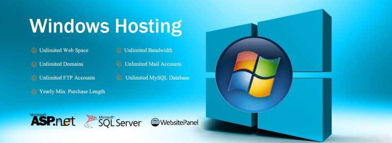 What is the difference between Windows and Linux web hosting? 2