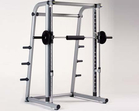 Iron Grip Eweight Planner