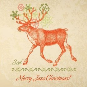 Merry-Jazz-Christmas_Various,images_product,18,88765423242