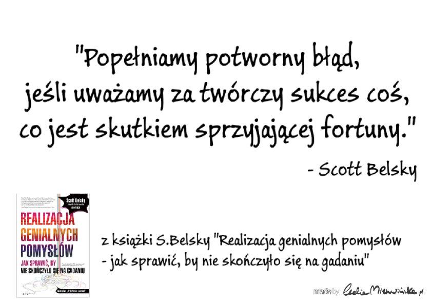 s.belsky1