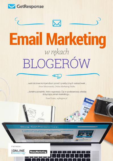 email-marketing-w-rękach-blogerów