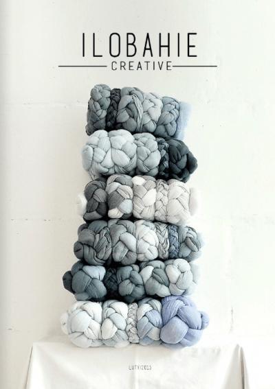 ilobahie-creative-magazyn