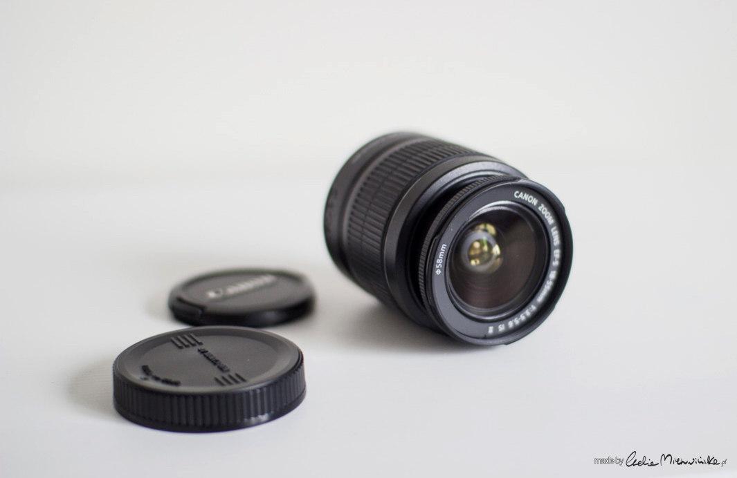 fotograficzne-wskazówki--lg