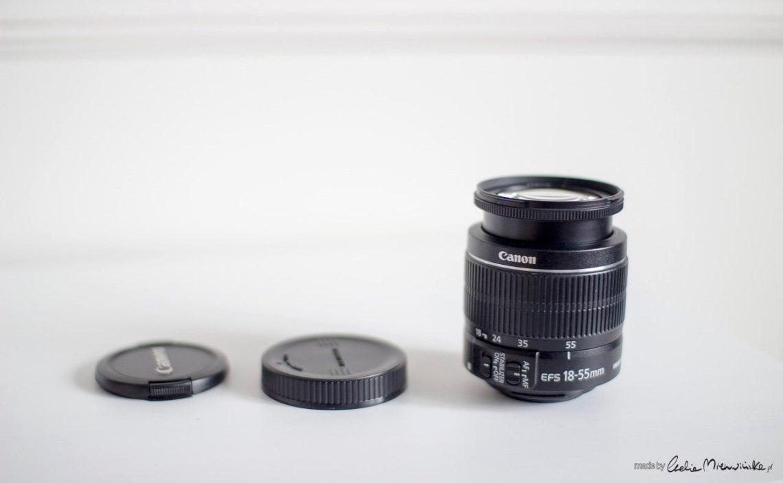 fotograficzne-wskazówki-lg