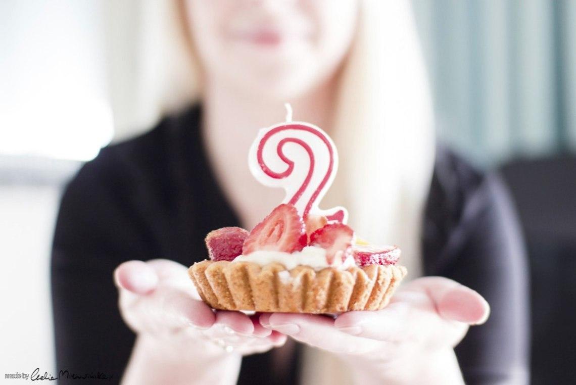 urodzinybloga-2