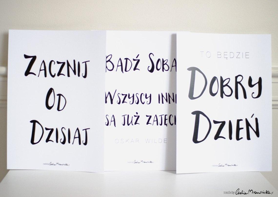 plakatywszystkie-lg