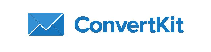 Convertkit - Darmowy miesiąc http://mbsy.co/f7pNn