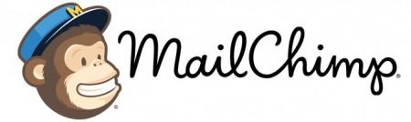 Mailchimp http://eepurl.com/by5h9T