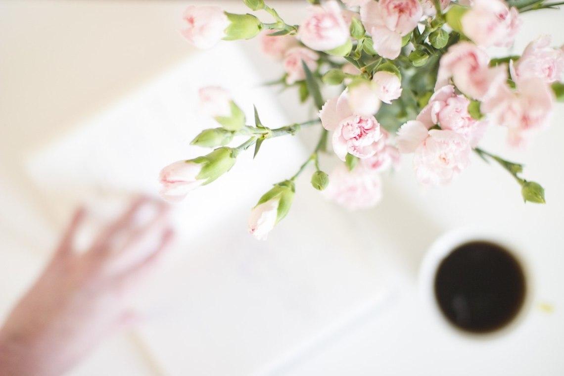 kwiatykawa3