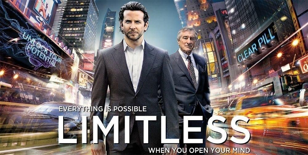 limitless-quadbanner