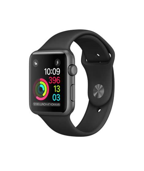 Apple Watch S1 42mm