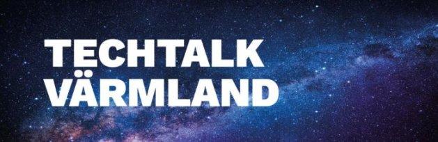 TechTalk Värmland