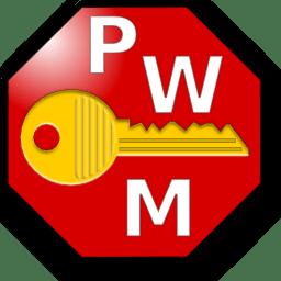 PWMinder Destkop Logo