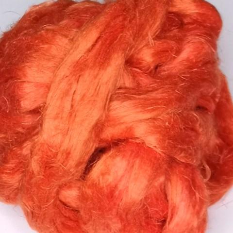 flax-orange