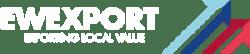 EWExport Logo