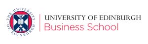 International business training