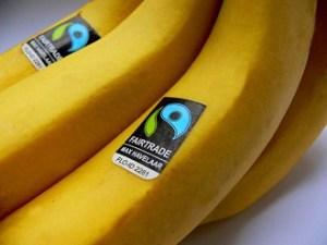 z009-fair-trade-Label-auf-bananen