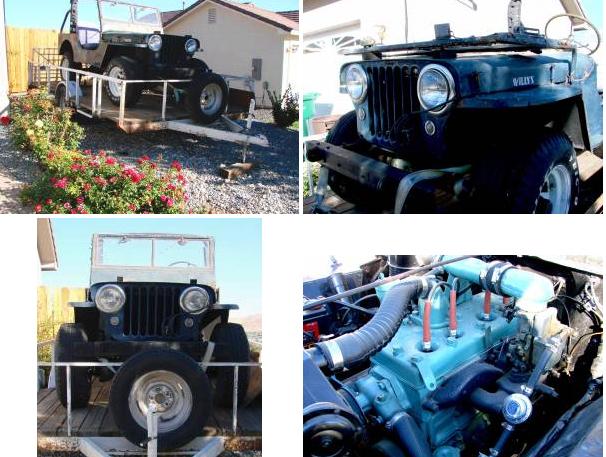 Craigslist Reno Sparks Nv New Upcoming Cars 2019 2020