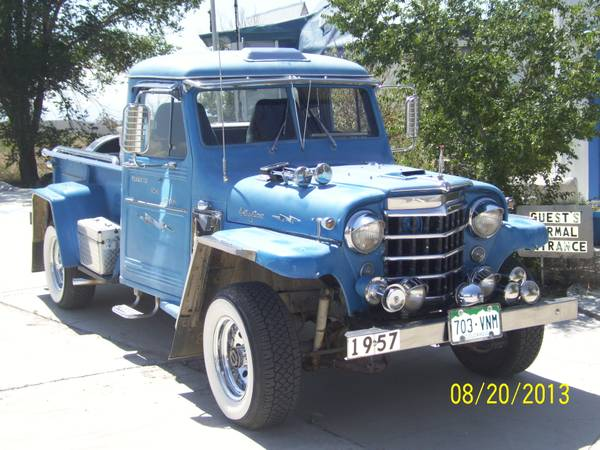Owner Trucks Memphis Cars Craigslist